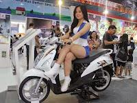 Perhatikan Dua Poin Penting Berikut Sebelum Membeli Sepeda Motor