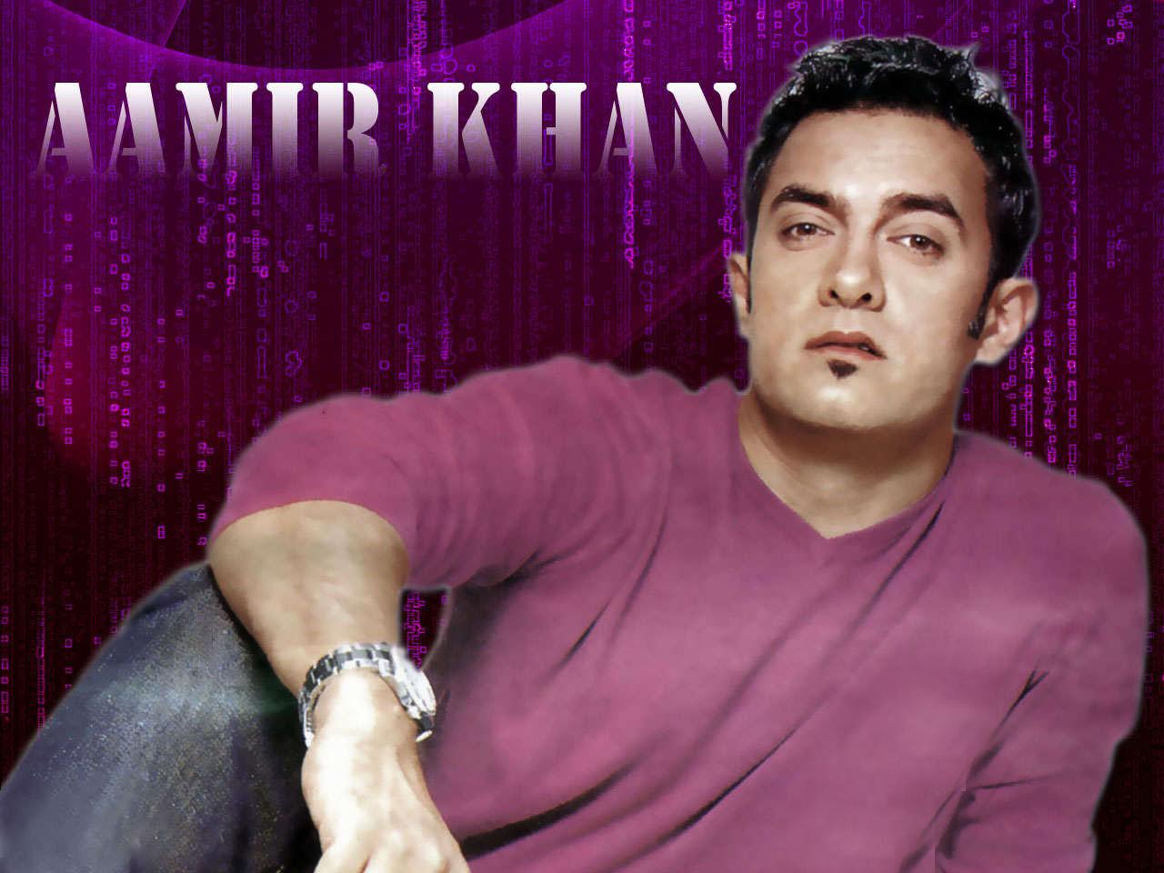 Aamir khan wallpapers 2015 aamir khan wallpapers 2015 aamir khan