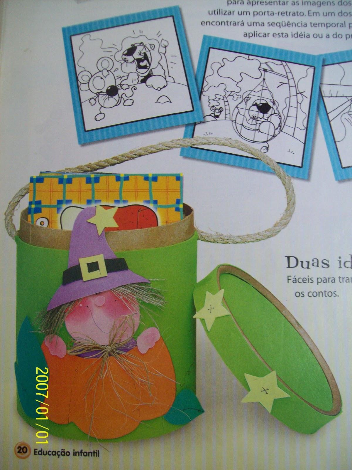 decoracao de sala aula educacao infantil : decoracao de sala aula educacao infantil:EDUCAÇÃO INFANTIL CRIATIVA: DECORAÇÃO PARA SALA DE AULA