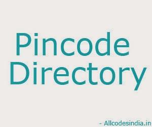 Allcodesindia.in