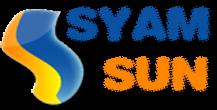 Syam-Sun