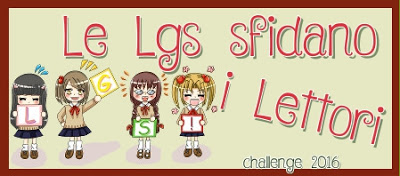 Challenge Lgs