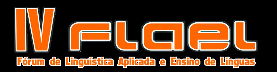 IV FLAEL