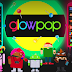 GlowPop - Neon Icon Pack v2 Apk