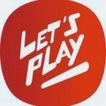 http://letsplaygames.pl/erotyczne/2-arkana-milosci-18-pl-5902020674429.html