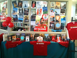 GET READING DISPLAY