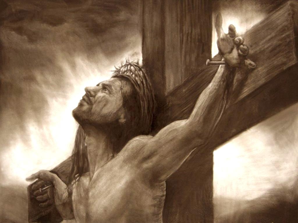 Jesus Cross Wallpaper Beautiful Wallpaper