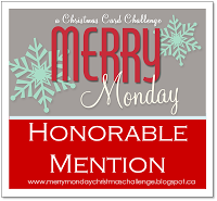 Merry Monday #191,192