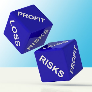 http://www.freedigitalphotos.net/images/Other_Business_Conce_g200-Profit_Loss_And_Risks_Dice_p69115.html