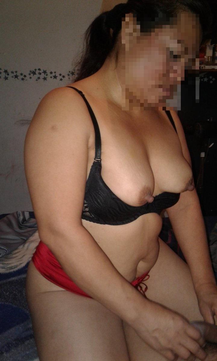 fotografo escorts putas tetonas