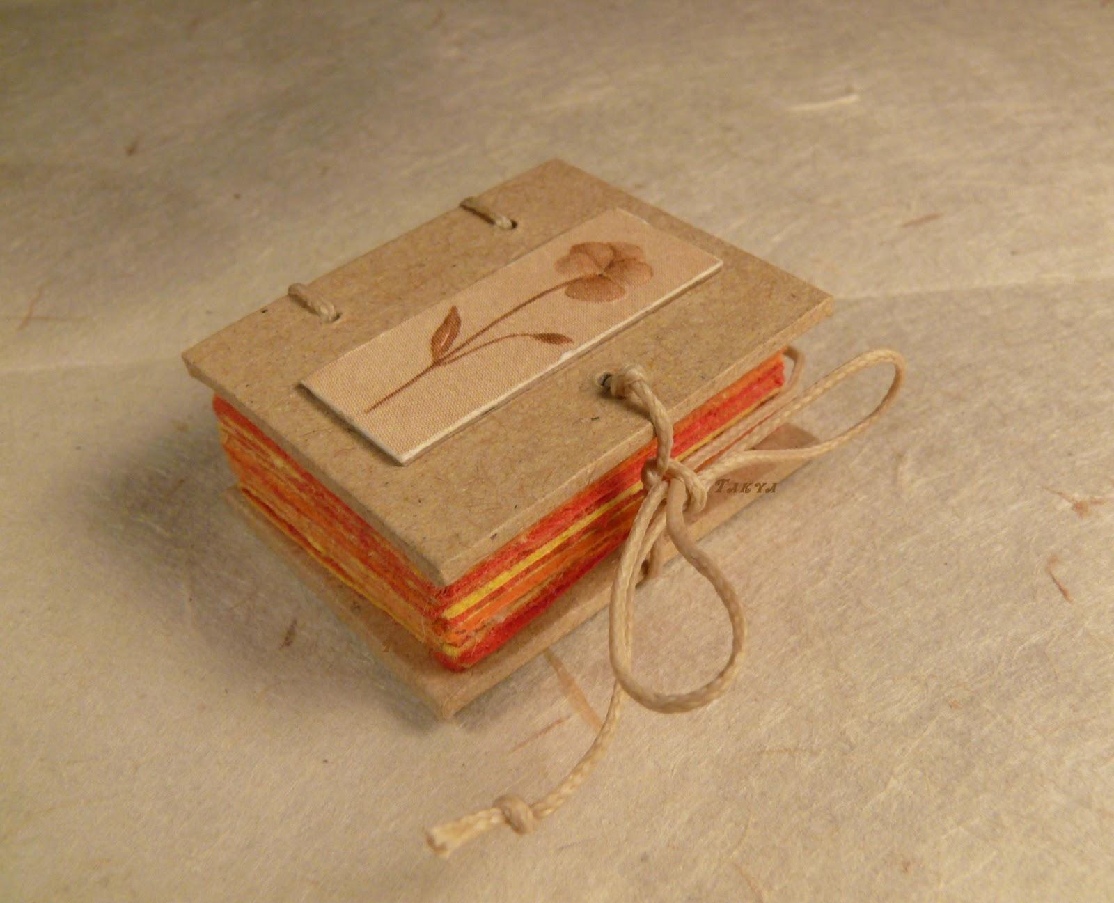 """Mini quaderno """"autunnale"""" 2011+Mini+3_D_firma"""