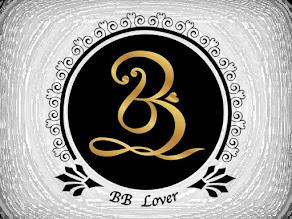 BB Lover 宝贝爱人
