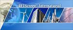 Introduzione al software RETScreen