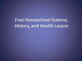 http://www.homeschool-how-to.com/homeschool-science-curriculum.html