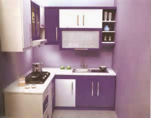 25 Contoh Desain Dapur Untuk Rumah Minimalis Terbaru