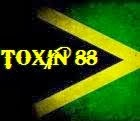toxin88