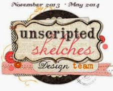 Unscripted Sketches!
