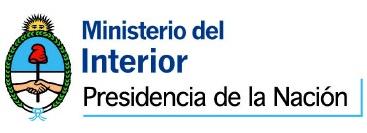 naci n crea el instituto argentino de transporte iat