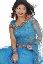 Sarika BD Hot Model
