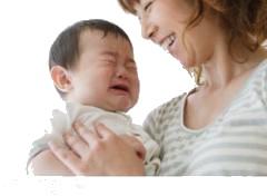 Kenapa Anak Bisa Takut Penisnya Sendiri