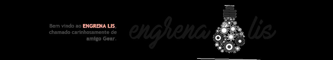 Engrena Lis