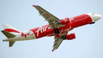 Malaysia AirAsia X