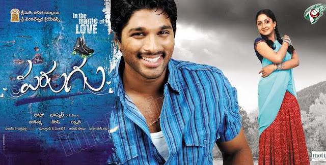 Pandurangadu Movie Ringtones Free Download. vQsQn rules simple Entre Green against