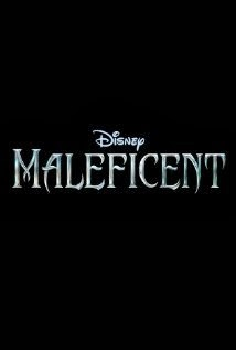 Maleficent+(2014) Daftar 55 Film Hollywood Terbaru 2014