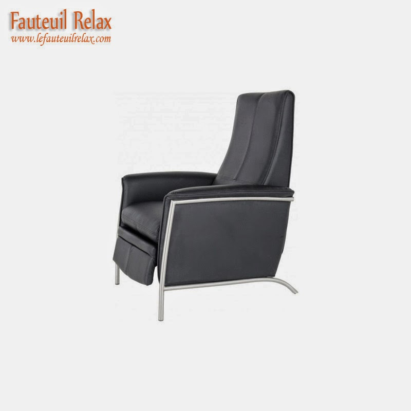 fauteuil relax longue lazy fauteuil relax. Black Bedroom Furniture Sets. Home Design Ideas