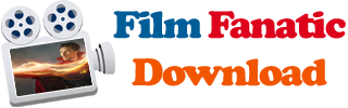 Watch And Download HD Movies Online - FilmFanatic.xyz