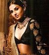 Vidya Balan Latest Hot Saree Pics and photos