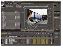 Adobe After Effect CC 2015