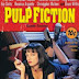 Free Download Pulp Fiction 1994 Full Movie Streaming HD