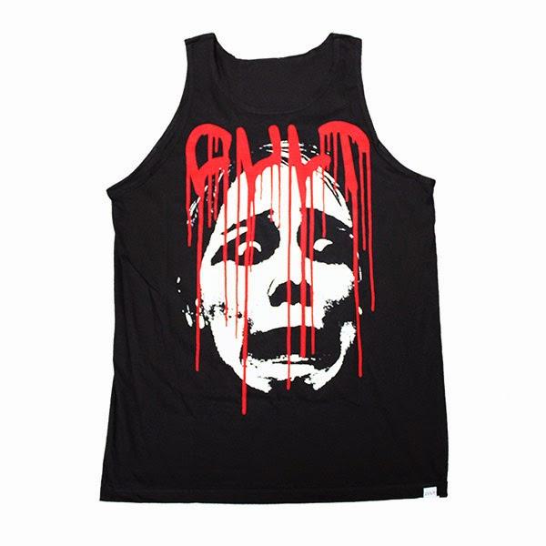 Camisetas CULT $30.000 (oferta)