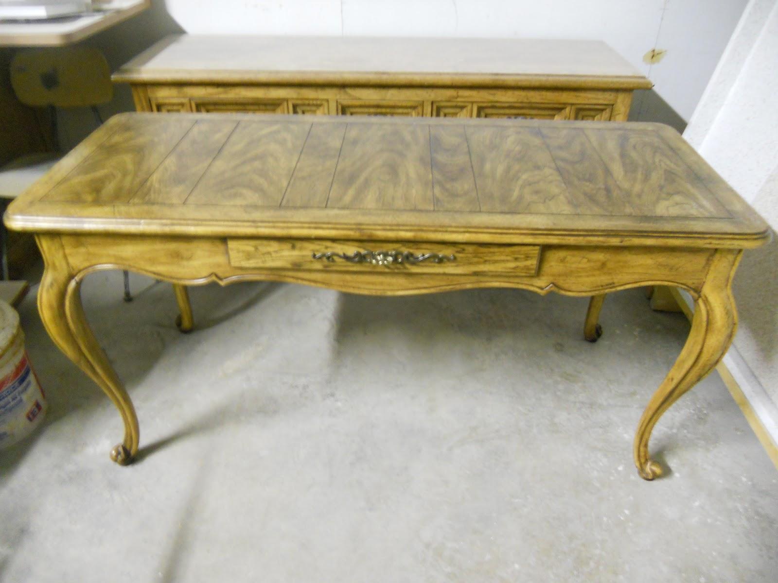 Createinspire sofa table for 65 sofa table