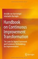 http://www.kingcheapebooks.com/2015/06/handbook-on-continuous-improvement.html