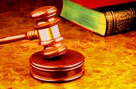 Sebab atau faktor Lahirnya Negara Hukum di Indonesia  dan Latar belakang lahirnya negara hukum di indonesia