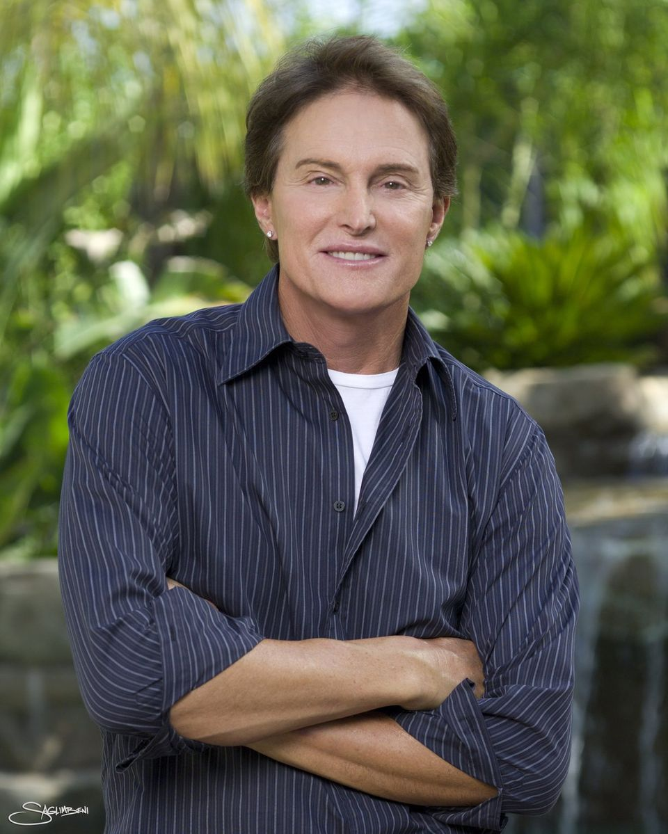 Chatter Busy: Bruce Jenner Net Worth Bruce Jenner