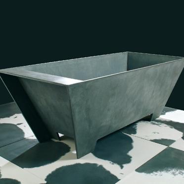 mati res nouvelles ductale. Black Bedroom Furniture Sets. Home Design Ideas