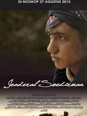 sinopsis film Jenderal Soedirman