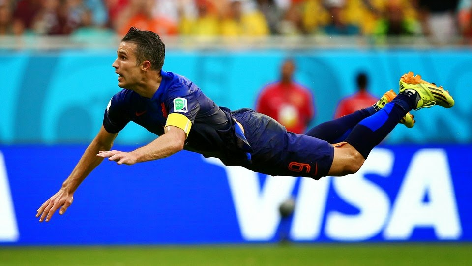 بث مباشر مباراة البرازيل وهولندا جودة عالية وبدون تقطيع