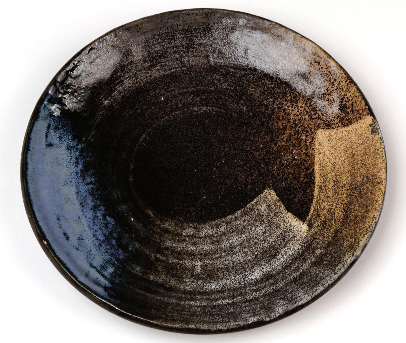 Vaisselle japonaise traditionnelle ustensiles de cuisine for Magasin de vaisselle en ligne