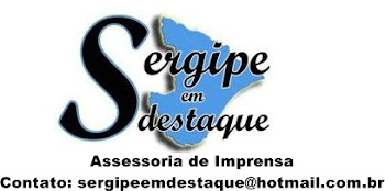 Servio de Assessoria de Imprensa