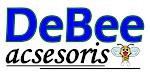 DeBee Aksesoris