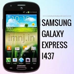 Harga Dan Spesifikasi Samsung Galaxy Express I437, Spesifikasi, Harga Samsung Galaxy Express I437 Review, Harga dan Spesifikasi Samsung Galaxy Express I437