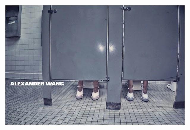 AlexanderWand-Adcampaign-elblogdepatricia-shoes-calzado-scarpe-calzature