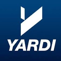 Yardi Freshers Job Openings 2015
