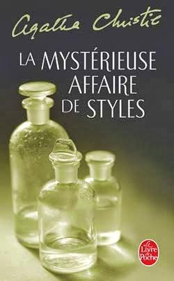 http://lectures-de-vampire-aigri.blogspot.fr/2014/01/la-mysterieuse-affaire-de-styles.html