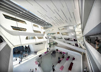 19-Library-and-Learning-Center-by-Zaha-Hadid-Architects
