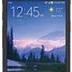 Daftar Harga Samsung Galaxy Semua Tipe Terbaru 2015